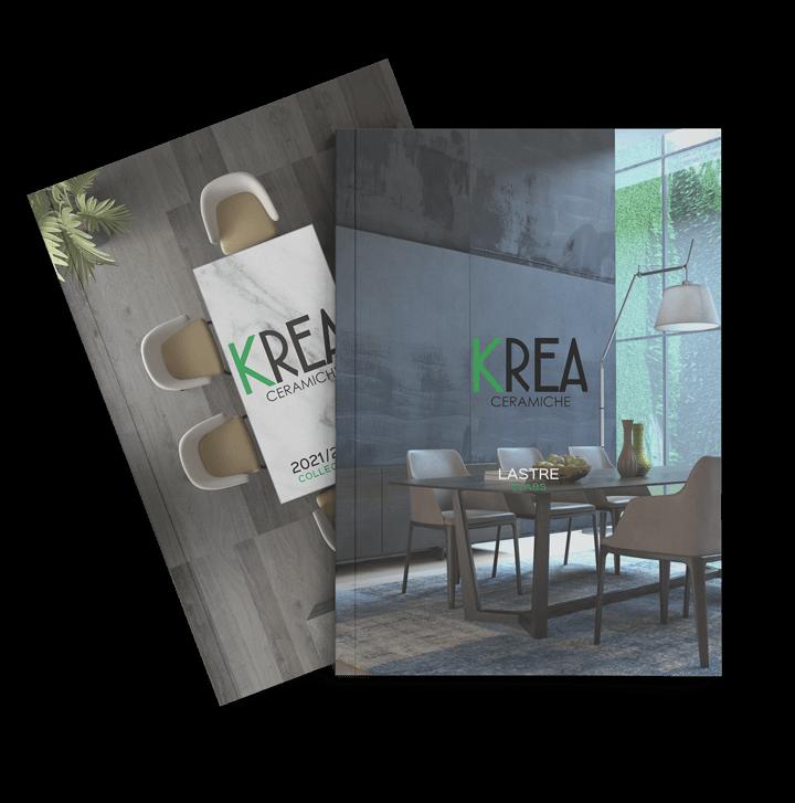 krea-ceramiche-mockup-3D-cataloghi